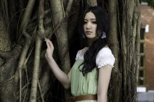 ☆人気銀座エリア☆ナネット・レポー(Nanette LEPORE)スタッフ募集