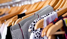 【東京大丸】ピンキー&ダイアンでファッションアドバイザー!【時給1250円~】