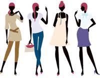 【新宿丸井本館】ピンキー&ダイアンでファッションアドバイザー!【時給1250円~】