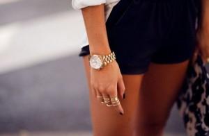【腕時計】イタリア産まれの腕時計販売求人【短期・二子玉川】