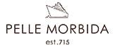 《紹介予定派遣・派遣》PELLE MORBIDA☆時給1400円〜(販売経験者優遇)☆銀座・有楽町
